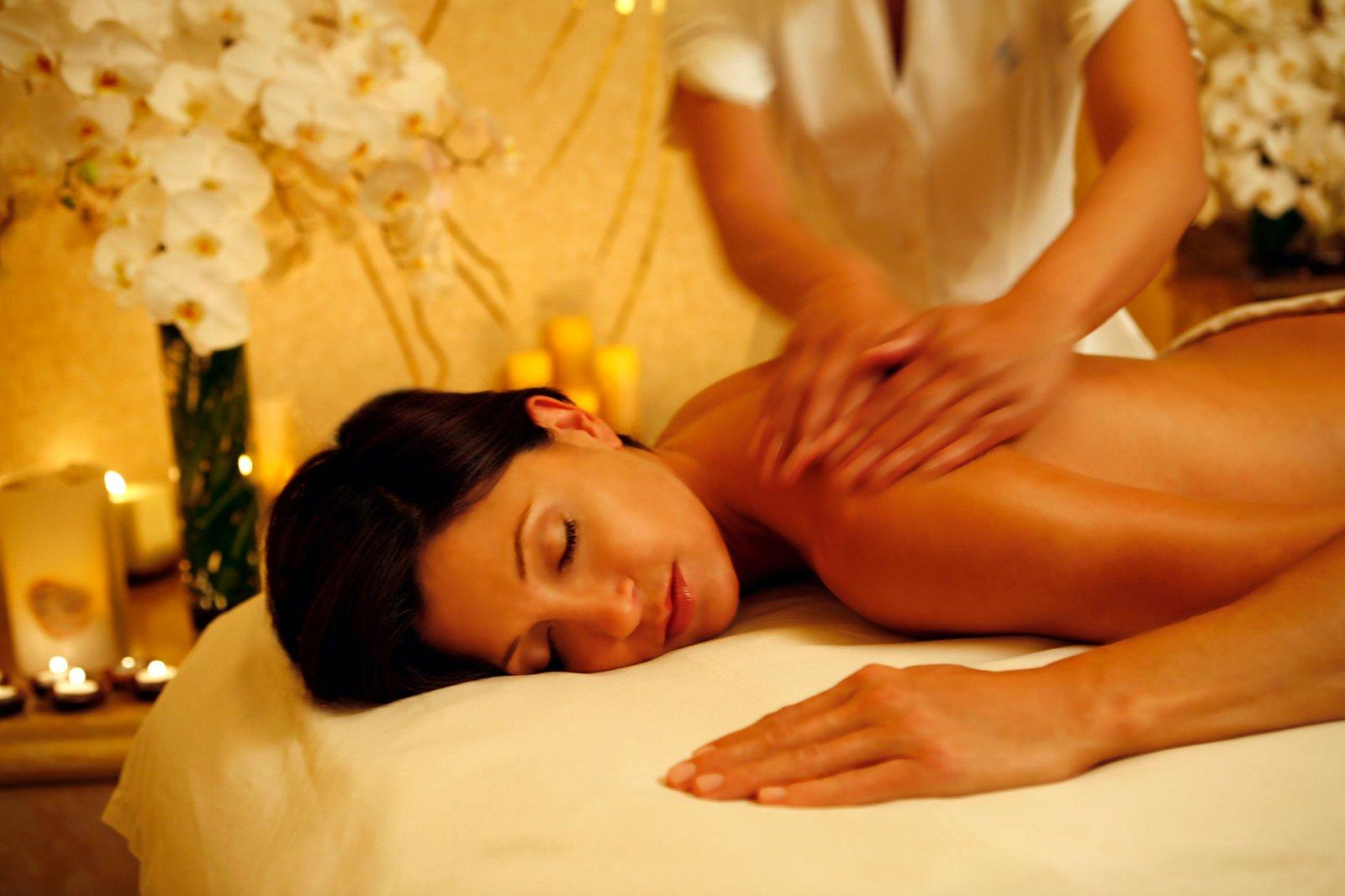 Shemal escort french sexy massage